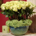 yellow-and-green-flowers-centerpiece-ideas4.jpg