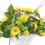 yellow-and-green-flowers-centerpiece-ideas7.jpg