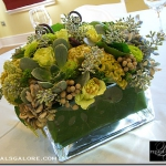 yellow-and-green-flowers-centerpiece-ideas9.jpg