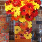 yellow-and-other-flowers-centerpiece-ideas3.jpg