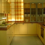 yellow-kitchen-combo1-2.jpg