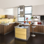 yellow-kitchen-combo1-3.jpg