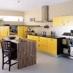yellow-kitchen-combo1-6.jpg