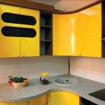 yellow-kitchen-combo2-2.jpg