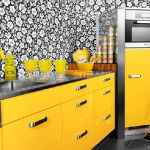 yellow-kitchen-combo2-3.jpg