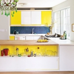 yellow-kitchen-combo3-2.jpg