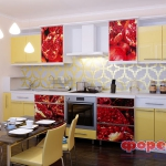 yellow-kitchen-ideas1-1.jpg