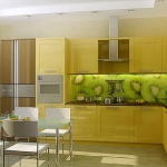 yellow-kitchen-ideas1-2.jpg
