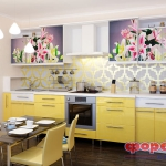 yellow-kitchen-ideas1-4.jpg