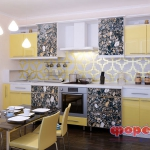 yellow-kitchen-ideas1-5.jpg