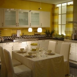 yellow-kitchen-ideas2-3.jpg