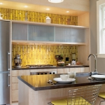 yellow-kitchen-ideas2-4.jpg