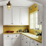 yellow-kitchen-ideas2-5.jpg