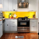 yellow-kitchen-ideas2-6.jpg