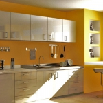 yellow-kitchen-ideas2-9.jpg