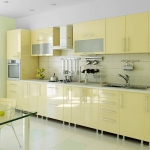 yellow-kitchen1-1.jpg