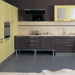yellow-kitchen1-3.jpg