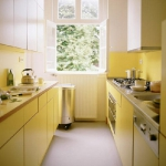 yellow-kitchen2-1.jpg