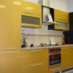 yellow-kitchen2-2kuxdvor.jpg