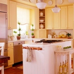 yellow-kitchen2-3.jpg