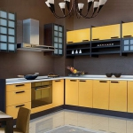 yellow-kitchen2-4.jpg