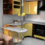 yellow-kitchen2-5.jpg