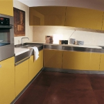 yellow-kitchen2-6.jpg