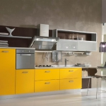 yellow-kitchen3-1.jpg