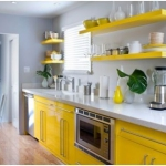 yellow-kitchen3-10.jpg