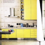 yellow-kitchen3-11.jpg