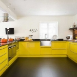 yellow-kitchen3-12.jpg