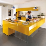yellow-kitchen3-2.jpg