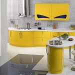 yellow-kitchen3-3.jpg