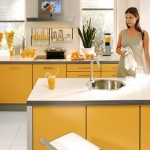 yellow-kitchen3-4.jpg