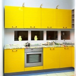 yellow-kitchen3-6kuxdvor.jpg