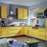 yellow-kitchen3-7.jpg