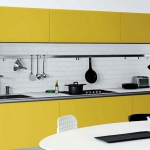 yellow-kitchen3-8.jpg