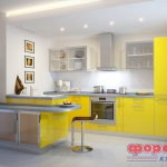 yellow-kitchen3-9forema.jpg