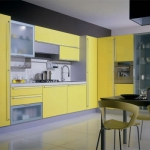 yellow-kitchen4-1europeancabinets.jpg