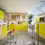 yellow-kitchen4-3.jpg