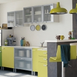 yellow-kitchen4-5.jpg