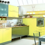 yellow-kitchen4-6latini-cucine.jpg