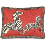 zebra-fabric-collection-by-scalamandre1-2