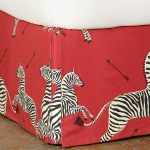 zebra-fabric-collection-by-scalamandre1-4