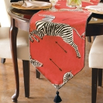 zebra-fabric-collection-by-scalamandre1-6