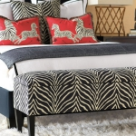 zebra-fabric-collection-by-scalamandre2-1
