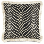 zebra-fabric-collection-by-scalamandre2-2