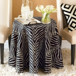 zebra-fabric-collection-by-scalamandre2-3
