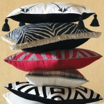 zebra-fabric-collection-by-scalamandre4-1