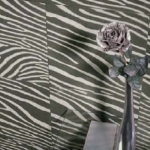 zebra-print-bathroom-ideas1.jpg